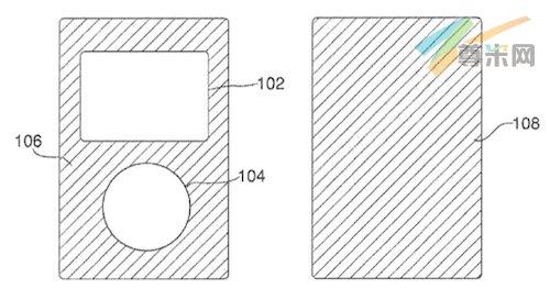 ipod_solar_cells.jpg