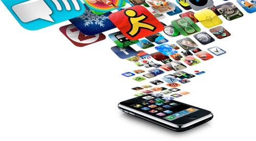app运营: 没钱投,如何做市场?