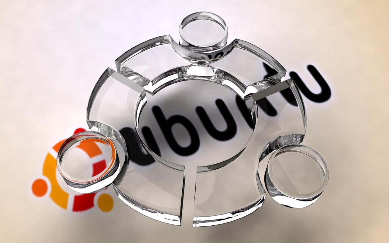 Ubuntu 13.10:优势与劣势分析