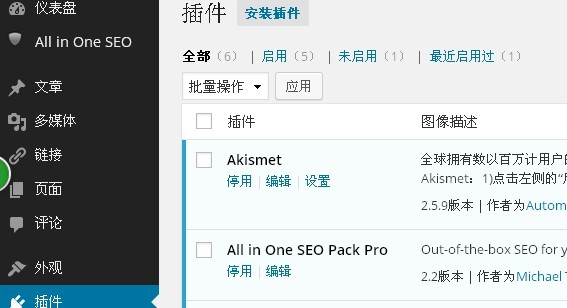 all-in-one-seo-pack-pro