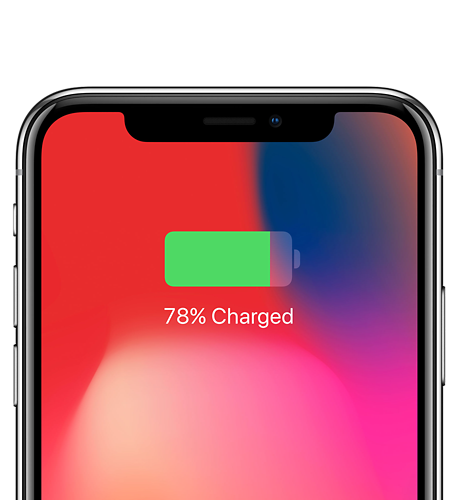iphone-x-kf-device-tab-d-29-wireless-charging.png