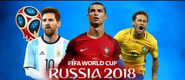 当世界杯遇上域名那些年世界杯相关词汇域名 你还记得吗