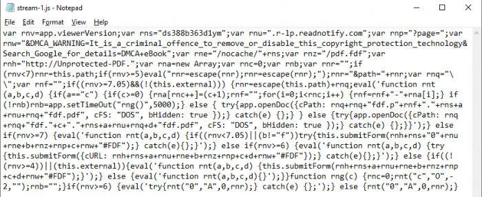 Google Chrome被发现零日漏洞 可让黑客获取用户数据 如何建微网站