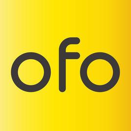 ofo測試折扣商城:押金可轉換為金幣消費 網站建設好嗎