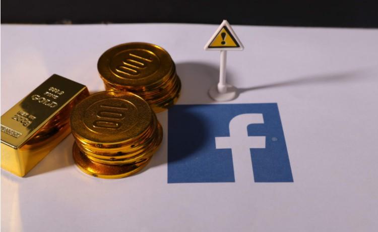 传Facebook等社交应用正开发加密货币 用于好友转账 seo外包如何