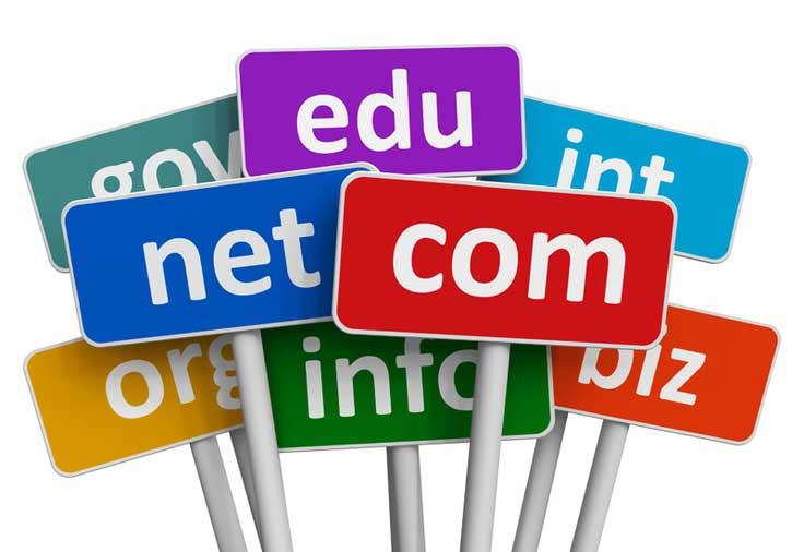 企业从那几个方面着手保护适合自己的域名?