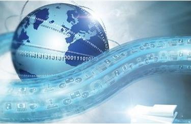 缩短网站域名的DNS解析时间,缩短网站域名解析,加快网页速度