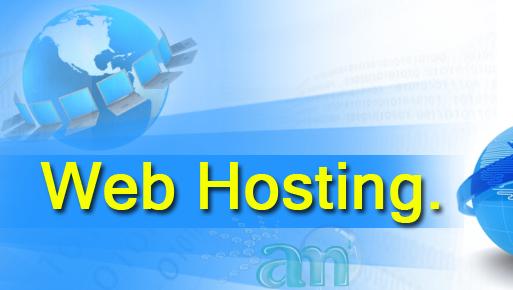 如何购买<a href=http://www.xinnet.com/virtualhost/virtualhost.html target=_blank class=infotextkey>虚拟主机</a>