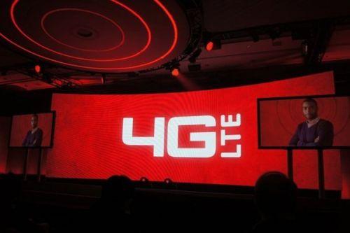 4G是把双刃剑:视频流量激增给运营商带来压力