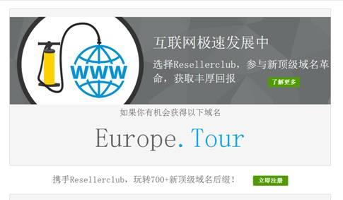 说明: C:\Users\Administrator\AppData\Roaming\Tencent\Users\43122419\QQ\WinTemp\RichOle\4QJG2(R$ZWY]1`~%Q(9%JRG.jpg