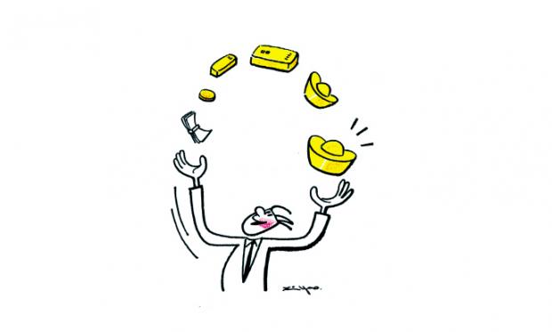 帮玩游戏赚钱_玩怎么游戏赚钱_玩斗地主游戏赚钱