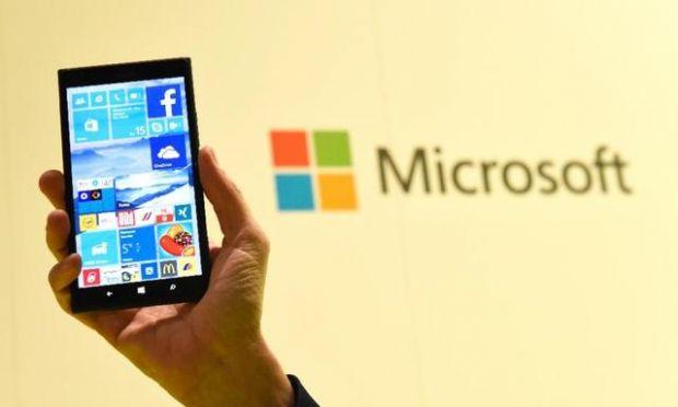 微软Win10将捆绑自家音乐流媒体 删Xbox品牌