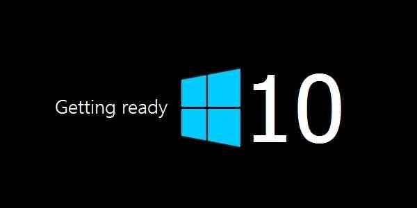 Windows10下载地址 win10免费升级 win7升级到win10