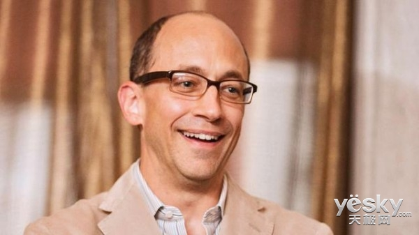 传Twitter前CEO科斯特洛计划今年年底离职