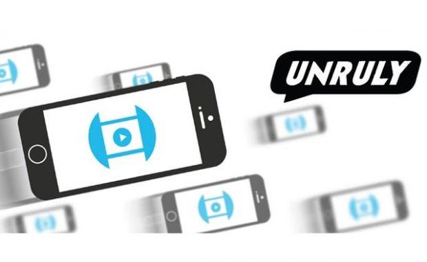 新闻集团收购社交视频广告公司 加速战略转型