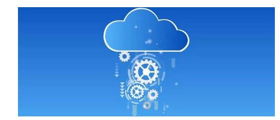 云计算时代:技术革新是重点!