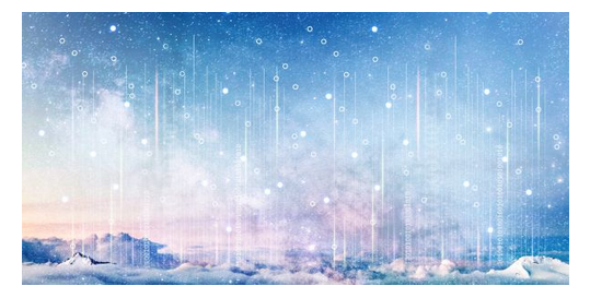 三星计划推出AR云服务Whare Cloud