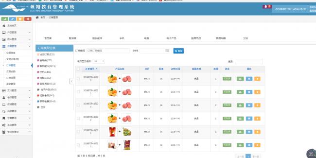 企业网站响应式源码_响应式网站整站源码_响应式企业官网模板 (https://www.oilcn.net.cn/) 网站运营 第5张