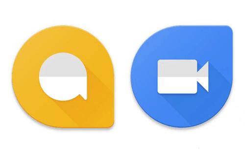 google duo是什么 google duo怎么使用方法介绍