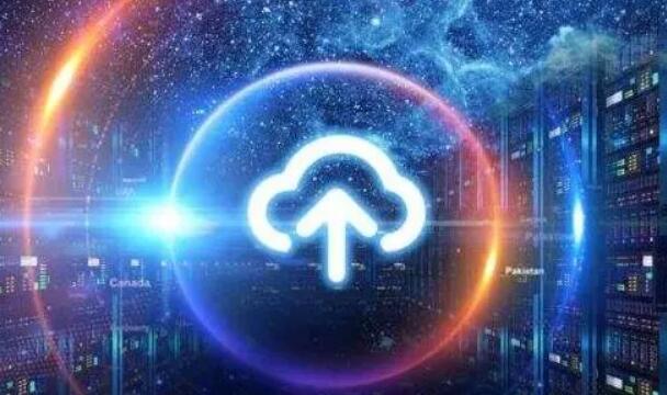 哪家的云服务器又便宜性能又好?