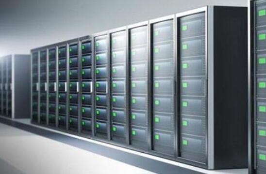服务器租用哪家公司的稳定性好?