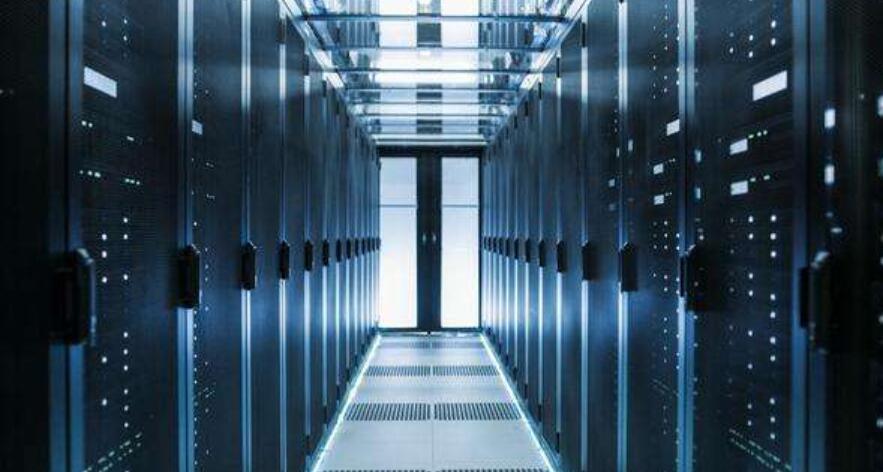金融行业服务器如何防范DDoS攻击