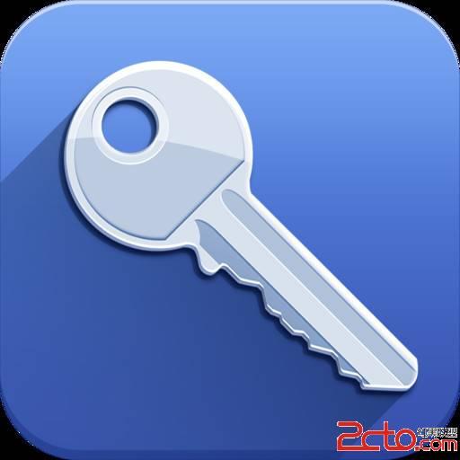 用户帐户安全,授权和密码管理的12个最佳实践