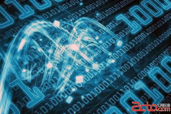 三个方法减少安全漏洞的数据安全措施