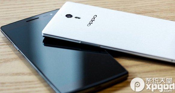 OPPO Find9配置怎么样 OPPO Find9配置介绍
